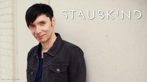 Staubkind - Interview (2017)