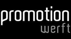 Promotion Werft