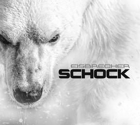 Eisbrecher - Schock - (2015)