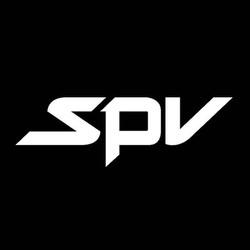 SPV Records