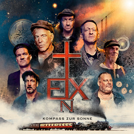 In Extremo - Kompass Zur Sonne (2020)