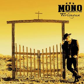 Mono Inc. - Terlingua - (2015)