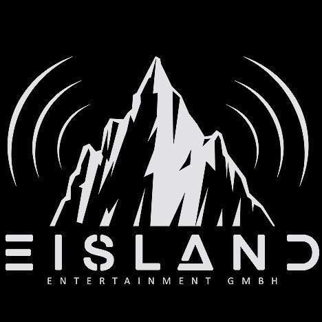Eisland Entertainment