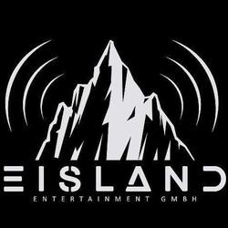 Eisland Entertainment
