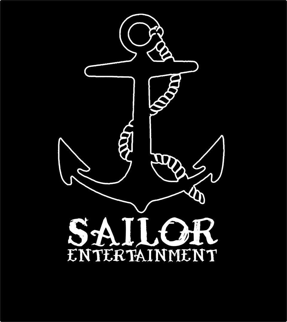Sailor Entertainment