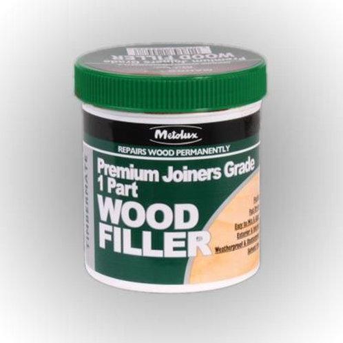 Timbermate Woodfiller - no hardener required 250ml