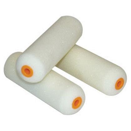 """4"""" Foam Rollers"""