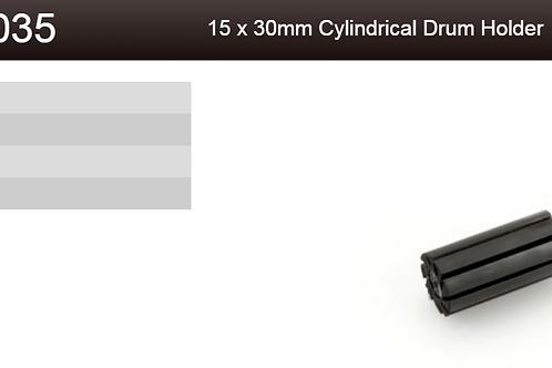 Flexipads Drum Holder 15 x 30mm 60035