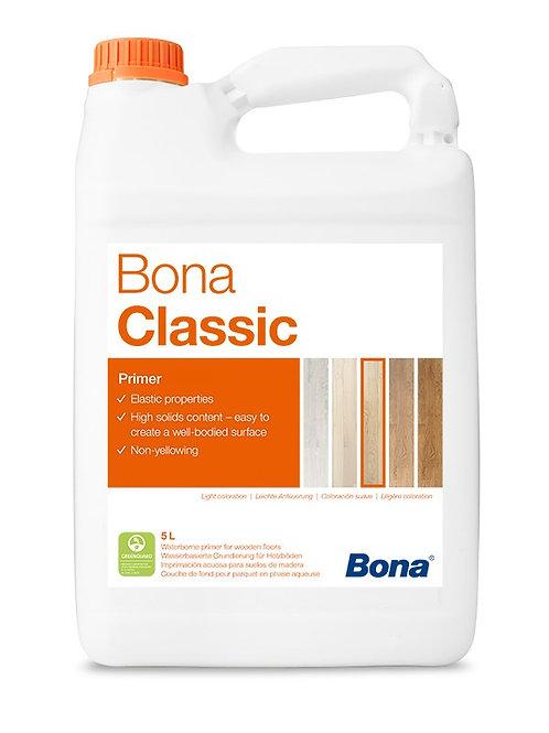 Bona Prime Classic 5ltr