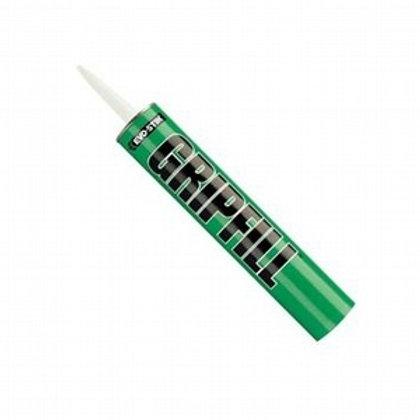 Gripfill (C4)