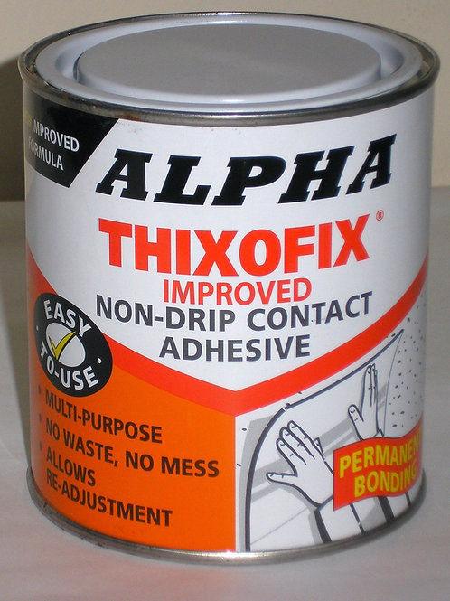 Thix O Fix 1 litre