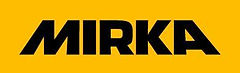 Mirka, Discs, belts, Goldflex, Dustfree Sanding, Wide Belts, Abranet