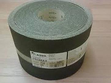 Mirka Promax 150mm x 50m Rolls