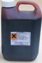 Resorcinol PRF Resin Adhesive 5 Kilo