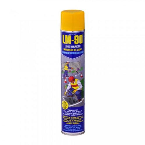 Line Marking Spray LM- 90