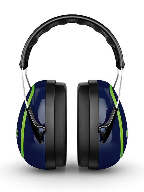Moldex M5 Ear defenders.