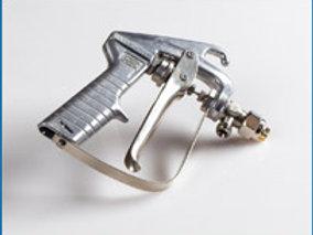 Spray Gun (Grabfast Compatible)
