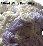 mixed white rags.png