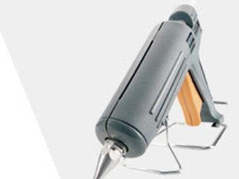 Tacwise Glue Gun
