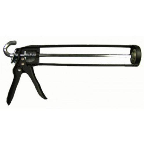 Everbuild Silicone Gun.
