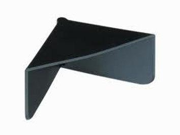 Plastic Corner Cover Protectors