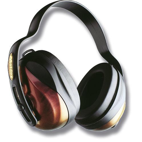 Moldex M2 Multi Position Ear Defenders 6200