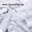 Toweling Rags 9kg.png