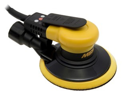 Mirka CEROS 150mm Electric Sander
