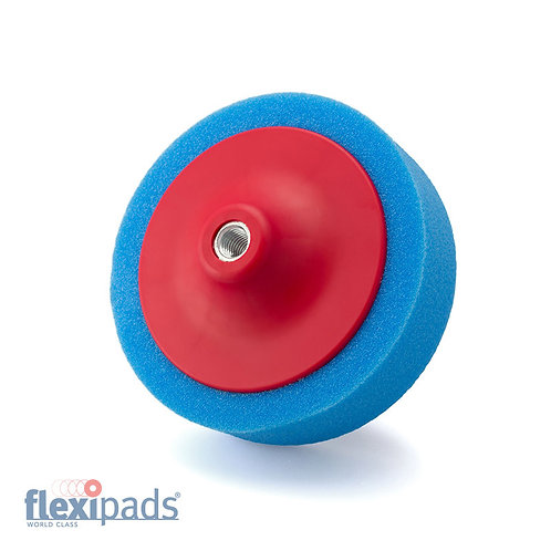Flexipads 44105 Compounding and polishing Pad
