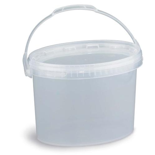 Moldex Container 8093