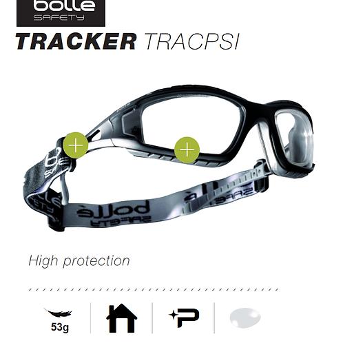 Bolle Tracker
