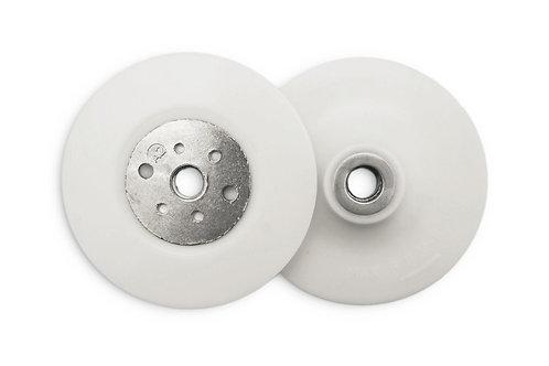 115mm Grinder Backing Pad 20115