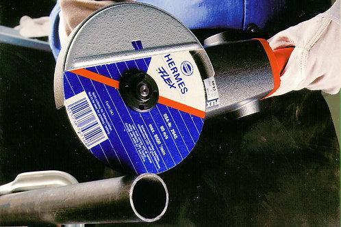 Hermes 125mm x 3.2mm x 22.23mm Metal Cutting Disc