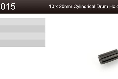 Flexipads Drum Holder 10 x 20mm 60015