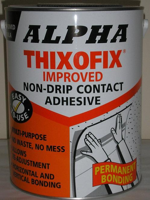 Thix O Fix 5 litre