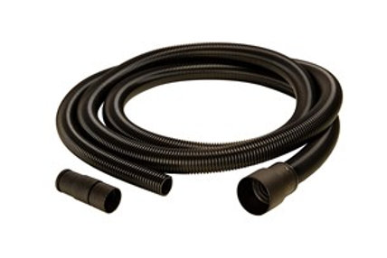 Extraction Hose 4m for CEROS/DEROS