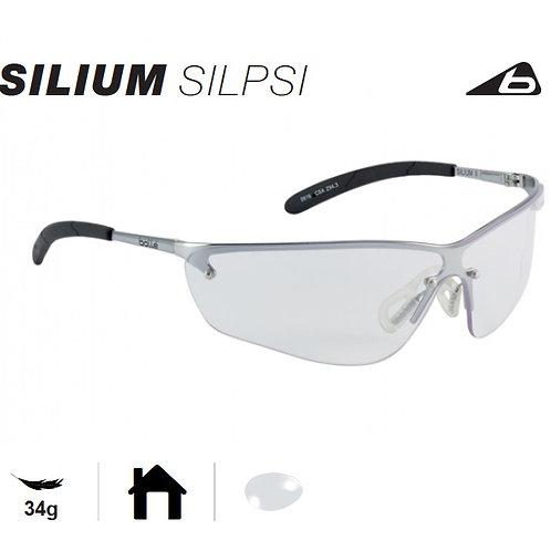 Bolle Silium