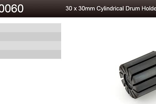 Flexipads Drum Holder 30 x 30mm 60060
