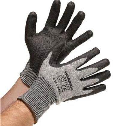 4543 Warrior Anti-Cut Glove Cut Level 5