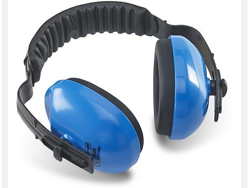 B Brand Ear Defenders