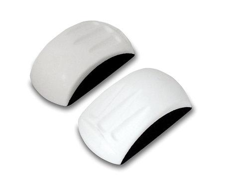 Flexipad Sanding Blocks to fit 150mm Velour discs