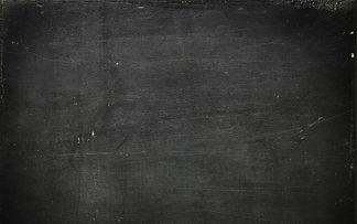chalkboard-gray-texture-grey-chalkboard-
