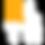 KLTR Logo.png