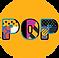 pngfind.com-pop-culture-png-4830783.png