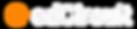 edCircuit-Logo-White-Alt.png