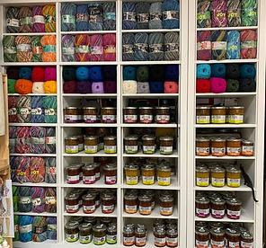 sock wall 2.jpg