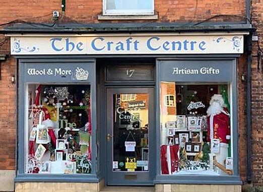 The Craft Centre front new.jpg