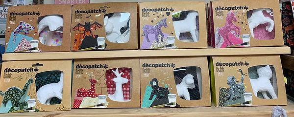 decopatch kits.jpg