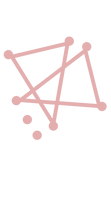 Systemische Therapie Icon