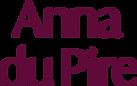 logo-png-purple.png